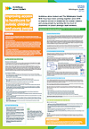 RCPCH Ambitious about Autism and Whittington Health