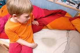 شب ادراری بزرگسالان درمان شب ادراری کودکان 8 ساله  برای شب ادراری بزرگسالان به چه دکتری مراجعه کنیم  درمان فوری شب ادراری دعا برای شب ادراری کودک  دکتر متخصص شب ادراری کودکان  درمان شب ادراری کودکان 8 ساله  شب ادراری کودک 12 ساله