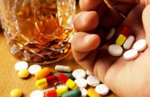 alcohol addiction emedicine